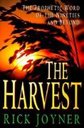 The Harvest 0 9780883685037 0883685035