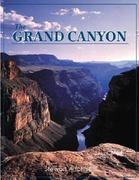 The Grand Canyon 0 9780896582279 0896582272