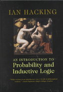 An Introduction to Probability and Inductive Logic 1st Edition 9781139632744 1139632744