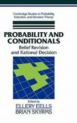 Probability and Conditionals 0 9780521453592 0521453593
