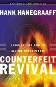 Counterfeit Revival 0 9780849942945 0849942942