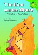 The Lion and the Mouse 0 9781404802162 1404802169