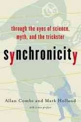 Synchronicity 3rd Edition 9781569245996 1569245991