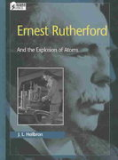 Ernest Rutherford 0 9780195123784 0195123786