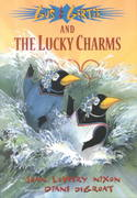 Gus and Gertie and the Lucky Charms 0 9781587171000 1587171007