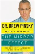 The Mirror Effect 1st edition 9780061582332 0061582336