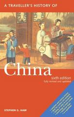 China 5th edition 9781566564861 1566564867