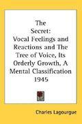 anthology for sight singing karpinski pdf