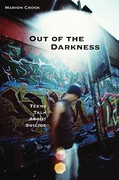 Out of the Darkness 0 9781551521411 1551521415