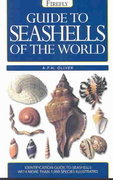 Guide to Seashells of the World 0 9781552979433 1552979431