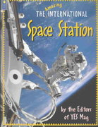 The Amazing International Space Station 0 9781553375234 1553375238