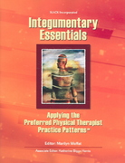 Integumentary Essentials 1st Edition 9781556426704 1556426704