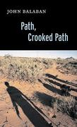 Path, Crooked Path 0 9781556592386 1556592388
