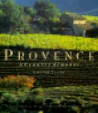 Provence 0 9781556702785 1556702787