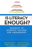 Is Literacy Enough? 1st edition 9781557669148 1557669147