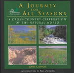 A Journey for All Seasons 0 9781558219434 1558219439