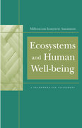 Ecosystems and Human Well-Being 2nd edition 9781559634038 1559634030