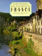 Discovering the Villages of France 0 9781559702485 1559702486