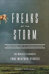 Freaks of the Storm 0 9781560258018 1560258012