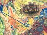 The Errant Knight 0 9780970190765 097019076X