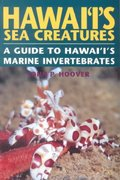 Hawai'I's Sea Creatures 1st Edition 9781566472203 1566472202