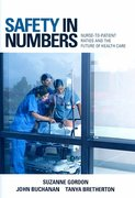 Safety in Numbers 1st edition 9780801446832 080144683X