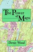 The Power of Maps 1st edition 9780898624939 0898624932