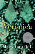 Veronica 1st Edition 9780375727856 037572785X