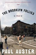 The Brooklyn Follies 1st edition 9780312426231 0312426232