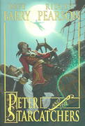 Peter and the Starcatchers 0 9780786854455 0786854456