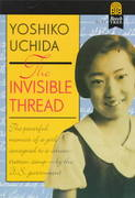 The Invisible Thread 0 9780688137038 0688137032