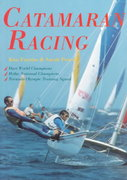 Catamaran Racing 1st edition 9780906754900 0906754909