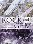 Rock and Gem 1st Edition 9780756633424 0756633427