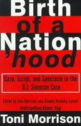 Birth of a Nation'hood 1st Edition 9780679758938 0679758933