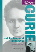 Marie Curie 1st Edition 9780195120110 0195120116