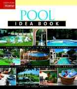 Pool Idea Book 0 9781561587643 1561587648