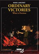 Ordinary Victories 0 9781561635337 1561635332