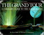 The Grand Tour 2nd edition 9781563050312 1563050315