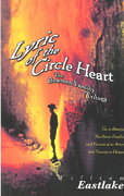 Lyric of the Circle Heart 1st Edition 9781564781369 1564781364