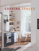 Cooking Spaces 0 9781564967060 1564967069