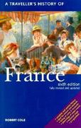 France 6th edition 9781566564052 1566564050