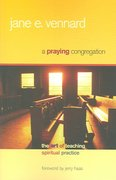 A Praying Congregation 1st Edition 9781566993135 156699313X