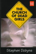 The Church of Dead Girls 0 9781568954783 1568954786