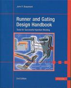 Runner and Gating Design Handbook 2nd Edition 9781569904213 1569904219