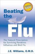 Beating the Flu 0 9781571745071 1571745076