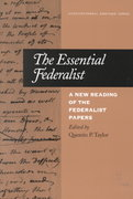 The Essential Federalist 0 9780945612612 0945612613
