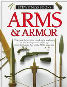 Arms and Armor 0 9780394896229 039489622X