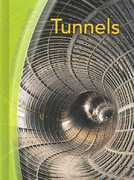 Tunnels 0 9781403479068 1403479062