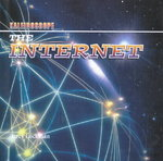 The Internet 0 9780761410461 0761410465