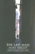 The Last Man 2nd edition 9780803293502 080329350X